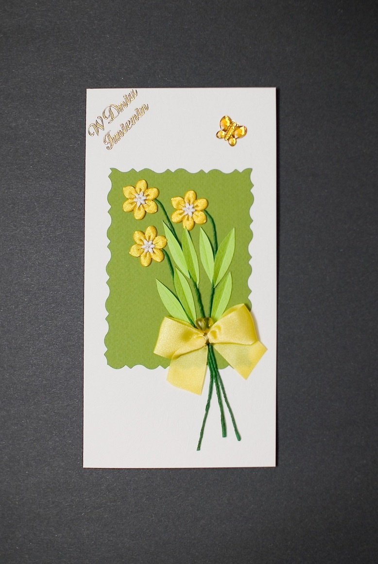 Name Day Cards Cards Boutique