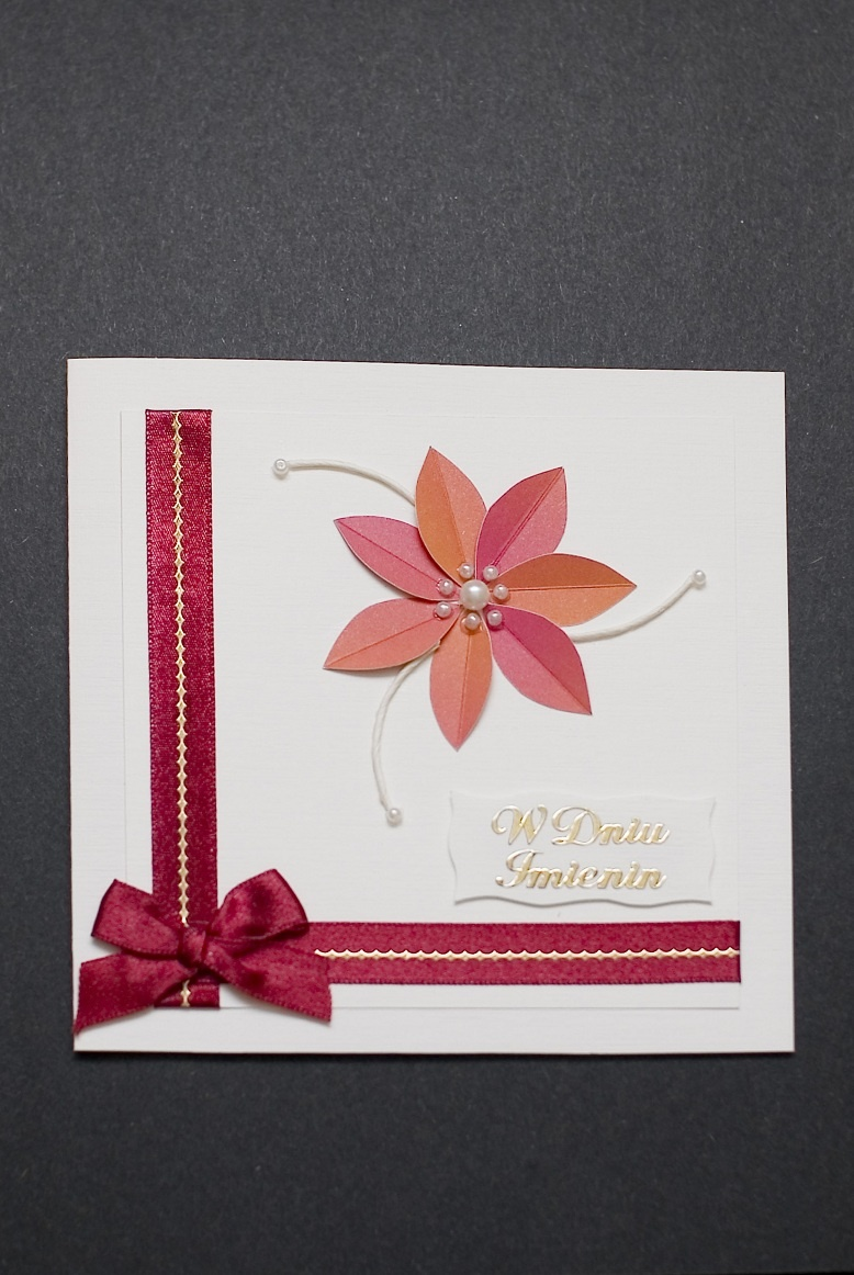 name day cards