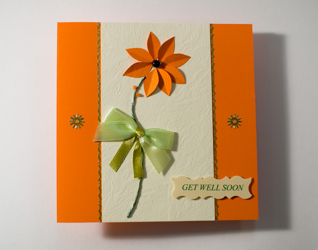 Greeting cards cards boutique handmade thank you get well and best wishes cards m4hsunfo