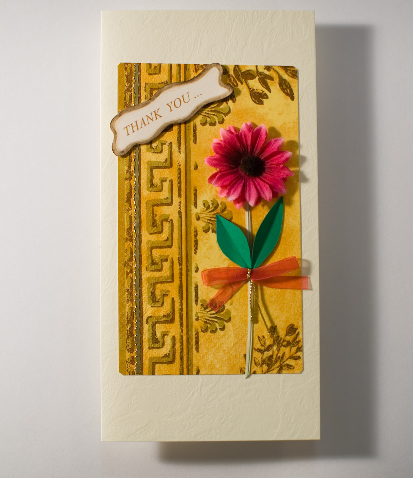 Greeting Cards Cards Boutique